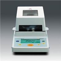 赛多利斯红外水份测定仪sartorius MA35 sartorius MA35