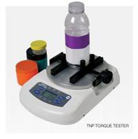 TNJ-10数字瓶盖扭力测试仪 TNJ-10