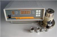 BS400数字扭力测试仪 BS400