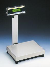QA系列台秤/电子秤/工业秤/平台秤 QA系列