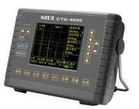 CTS-4020數字超聲探傷儀 CTS-4020