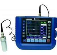 TUD320超聲波探傷儀 TUD320