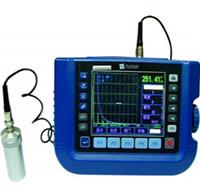 TUD320超声波探伤仪 TUD320