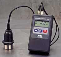 AD-3253B超声波测厚仪