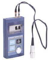 超音波检测仪、TT130超音波测厚仪 0418