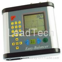 Easy-Balancer动平衡仪 EASY-BALANCER