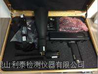 Ultraprobe9000系列超声波泄漏检测仪