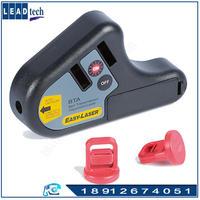 Easy-Laser D90皮帶輪對心儀