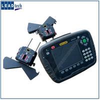 激光对中仪Easy-LaserE420