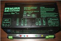 MURR代理一级代理总代理 85054