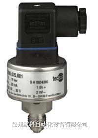 压力传感器 P3296