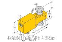 TURCK热式流量开关 FCI-34D10A4P-LIX-H1141