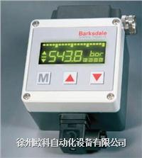 德国Barksdale电子式显示器  UAS 3 - V3