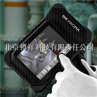 viZaar 威萨 VXO 46033T手持式工业内窥镜检测仪