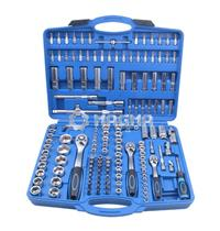 150 Pcs Super Lock Socket Set