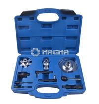 Engine Timing Tool Set VAG 2.7 & 3.0 TDI