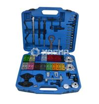 Master Engine Timing Tool Set for Alfa Romeo Fiat Lancia