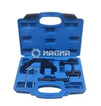 Camshaft Aligment Tool-BMW