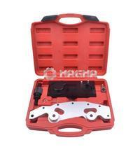 BMW Double Vanos Camshaft Alignment Timing Tool Kit Set