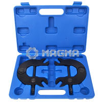 Camshaft Alignment Tool Set-VW-AUDI