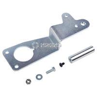 Crankshaft Holding Tool BMW N47 2.0, N57 3.0