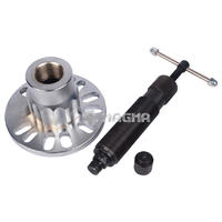 Hydraulic Drive Shaft Remover/Press Set