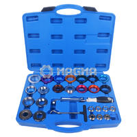 Crankshaft & Camshaft Seal Remover And Installer Kit