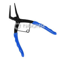 Long Reach Internal Snap Ring Pliers