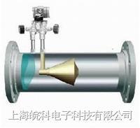 二氧化硫气体流量计 VKZ