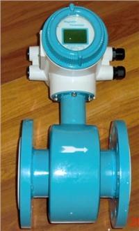污水流量计 LDG-100
