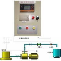 食用油定量控制装置