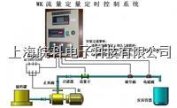 热水定量控制系统 WK