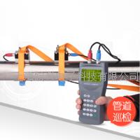 泉州TDS-100H手持式超声波流量计 TDS-100H