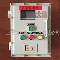 定量加棕榈油控制器 WK