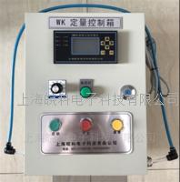 集成式可调定量加水控制器 WK