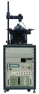 AC LED 整合测试系统 58158