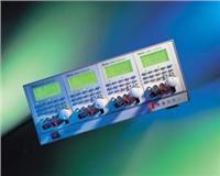 可编程直流电子负载 6300系列