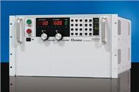 可程控直流电源 62000K