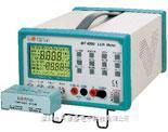 MOTECH(茂迪)台式LCR测试仪 MT4090