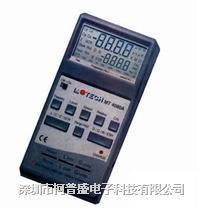 MOTECH(茂迪)手持式LCR MT4080A MT4080D