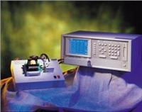 Model 3250/3252/3302 自动变压器测试系统/自动零件分析仪 Model 3250/3252/3302