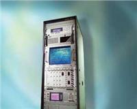 Model 8900 电气产品自动测试系统