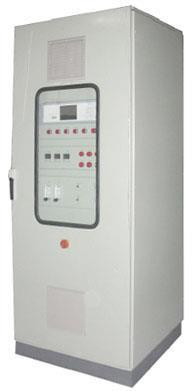 CEMS烟气连续排放监测系统