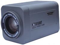 帕特罗(patro)变焦一体化智能摄像机 PA-IO526-Y1/Y2