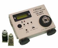 CD型扭力计  CD-10M