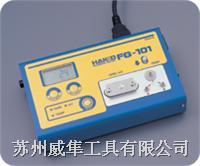 FG-101焊铁检测仪 FG101