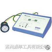 表面电阻测试仪 表面电阻测试仪