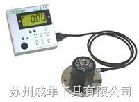 DIS-IP50扭力测试仪-苏州威隼工具有限公司