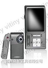 手持式显微镜 PR010