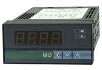 智能显示仪表 QQ601
